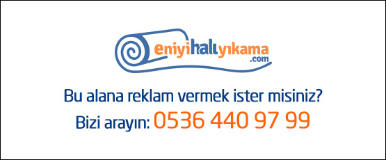 Bizi arayın